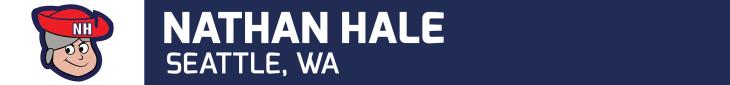 nathan-hale-banner