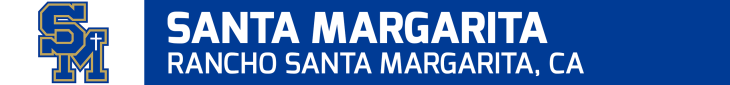 santa-margarita-wordpress