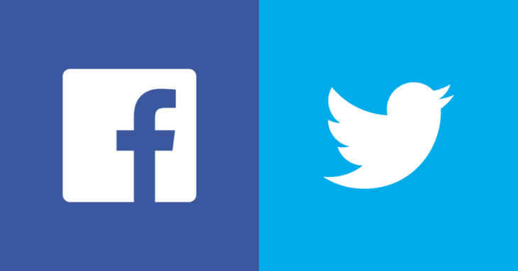 if_facebook_then_twitter