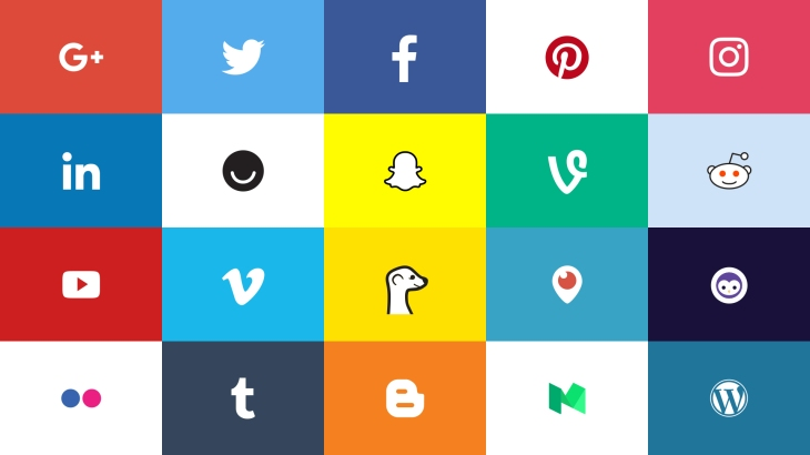 social-media-logos-feature-1920x1080