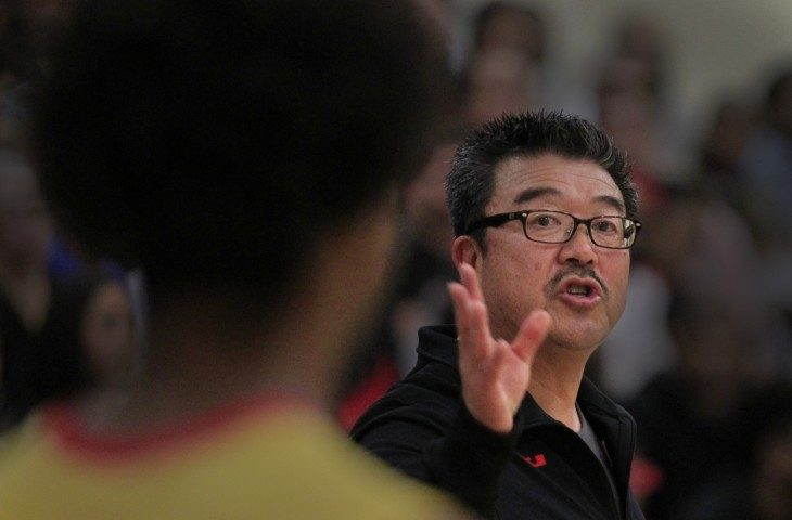 la-sp-vi-boys-basketball-harvey-kitani-steps-down-at-fairfax-will-be-replaced-by-steve-baik-20160520