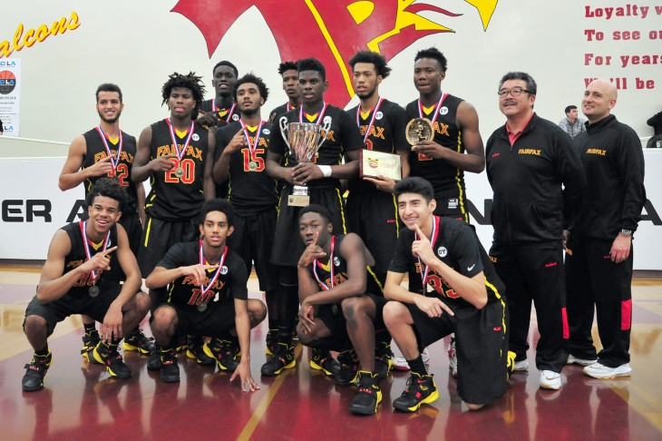 national division champions-X3.jpg
