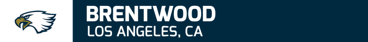 brentwood-wordpress