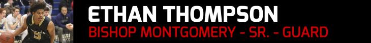 ethan-thompson-rhp
