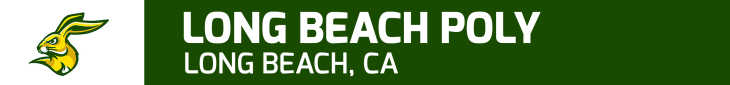 long-beach-poly-wordpress