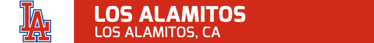 los-alamitos-wordpress
