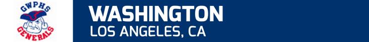 washington-wordpress