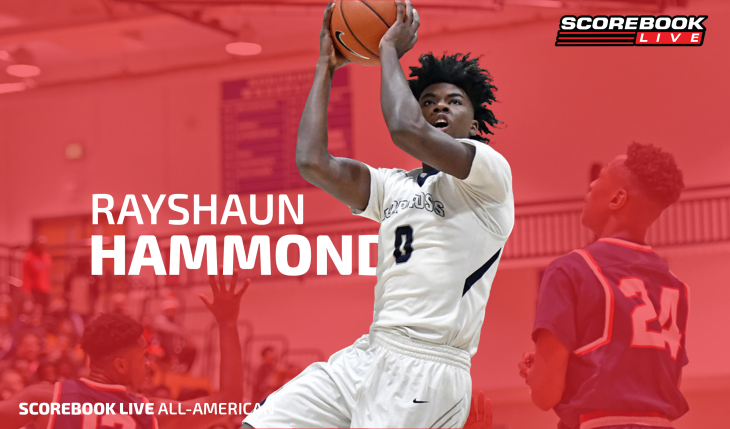 Rayshaun Hammonds 2nd Team.png