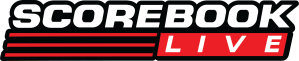 SB LIVE_Logo_Vertical
