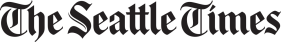 The_Seattle_Times_logo.svg