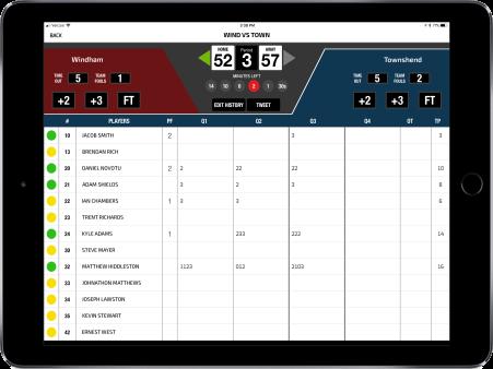 iPad Basketball Scoring Screen.png