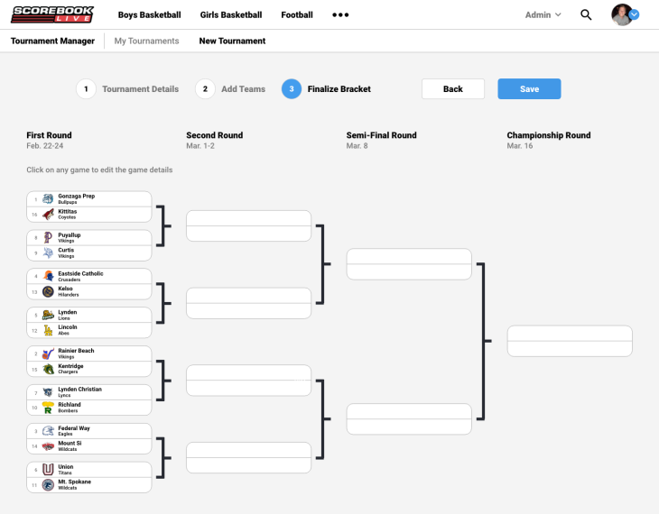 Tourney 3.png